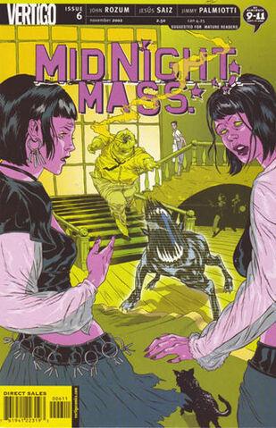 File:Midnight Mass Vol 1 6.jpg