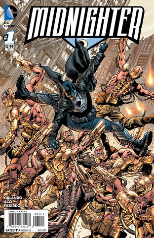 File:Midnighter Vol 2 1 Variant.jpg