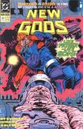 New Gods Vol 3 21