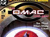 OMAC Project Vol 1 1
