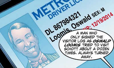 File:Oswald Loomis Smallville 001.png