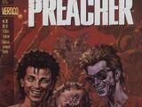 Preacher Vol 1 30