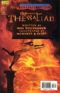 SP Thessaliad Vol 1 3
