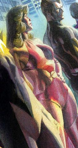 File:Saturn Girl Justice 001.png