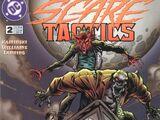 Scare Tactics Vol 1 2