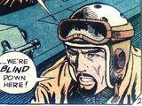 Slim Kilkenny Stryker (New Earth)