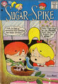 Sugar and Spike Vol 1 17