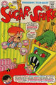 Sugar and Spike Vol 1 80