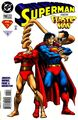 Superman Vol 2 110