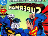 Superman Vol 2 88