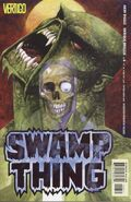 Swamp Thing v.4 6