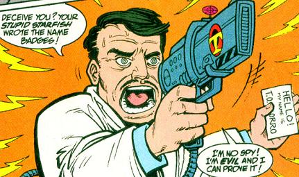 File:T.O. Morro(w) Attack of the O Squad 001.png