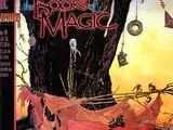 The Books of Magic Vol 2 14