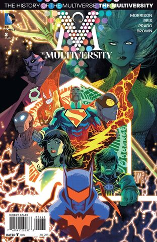 File:The Multiversity Vol 1 2 Francis Manapul Variant.jpg
