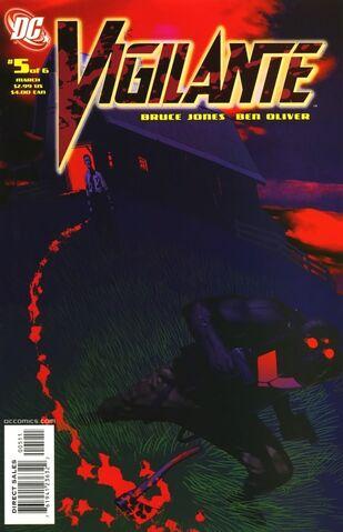 File:Vigilante Vol 2 5.JPG