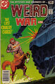 Weird War Tales Vol 1 65