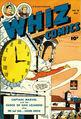 Whiz Comics 85