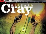 Wildstorm: Michael Cray Vol 1 2