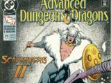 Advanced Dungeons and Dragons Vol 1 25