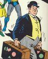 Alfred Beagle 02
