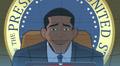 Barack Obama BTBATB 001