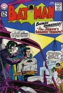 Batman 148