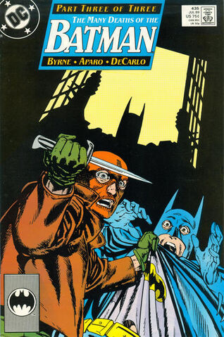 File:Batman 435.jpg