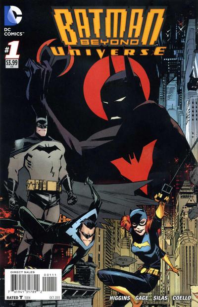 batman the war years 1939 1945 presenting over 20 classic full length batman tales from the dc comics vault