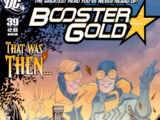 Booster Gold Vol 2 39