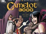 Camelot 3000 (Collected)