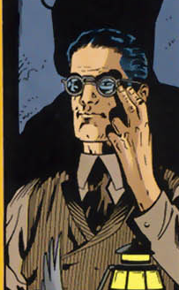 File:Clark Kent Earth-18.png
