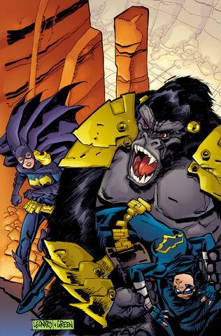 File:Convergence Batgirl Vol 1 2 Textless.jpg