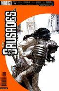 Crusades Vol 1 15