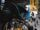 Dark Knight III The Master Race Vol 1 1 Bisley Variant.jpg