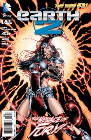 File:Earth 2 Vol 1 8 Variant.jpg