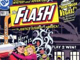 The Flash Vol 2 161