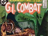 G.I. Combat Vol 1 288