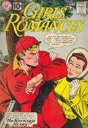 Girls' Romances Vol 1 78