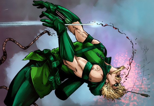 File:Green Arrow 0038.jpg