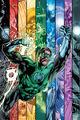 Hal Jordan 022