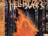 Hellblazer Vol 1 88