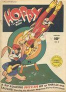 Hoppy 8