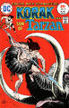 Korak Son of Tarzan Vol 1 57