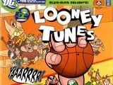 Looney Tunes Vol 1 135