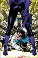 Nightwing 0072