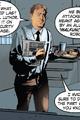Otis Berg (Smallville) 001