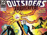 Outsiders Vol 2 3