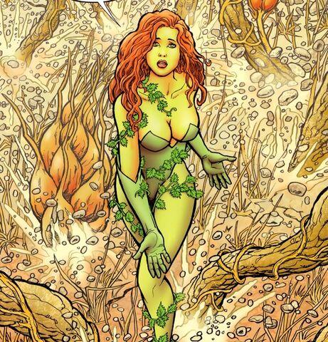 File:Poison Ivy 0033.jpg