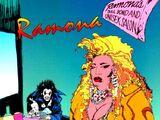 Ramona (New Earth)