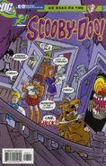 Scooby-Doo Vol 1 98